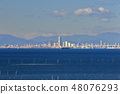 Tokyo Bay 48076293