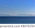 Tokyo Bay 48076294