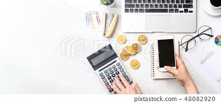 婦女日記信用體系行動支持電子支付卡支付樣機卡支付人 48082920