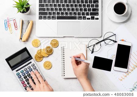 婦女日記信用體系行動支持電子支付卡支付樣機卡支付人 48083008