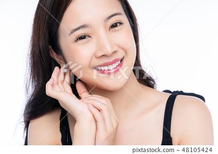 女性美肖像 48105424