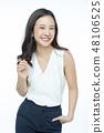 女性肖像系列 48106525