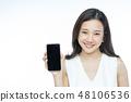 สมาร์ทโฟน 48106536