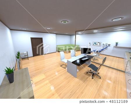 office 48112189