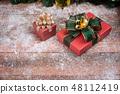 Champagne glasses set  48112419
