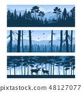 景色 風景 景觀 48127077