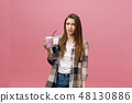 เครื่องดื่ม,ดื่ม,ดื่มน้ำ 48130886