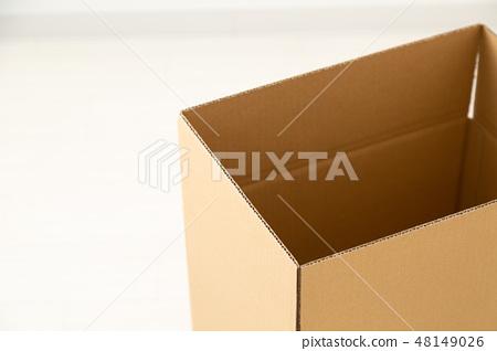 Cardboard 48149026
