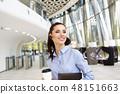 女人 女性 咖啡 48151663