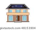 My home image 48153904