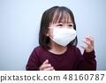 컨디션 불량 (질병 환자 여성 감기 독감 발열 화분증 pm2.5 식중독 황사 한기) 48160787