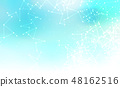 抽象 网 网络 48162516
