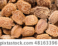 High quality seeds of momordica, pumpkin in a texture form for your personal garden. Can be used by 48163396
