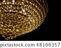 chandelier 48166357