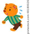 熊熊 48180026