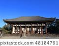 Kofukuji Togashido 48184791