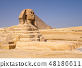 Great Sphinx of Giza 48186611