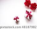 어머니의 날 선물 48187982