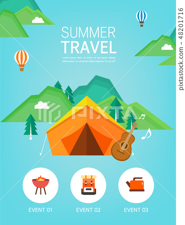我們去暑假吧 48201716