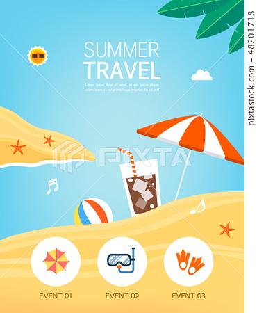 我們去暑假吧 48201718