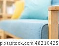 家俱生活形象沙發架子家具木架子 48210425