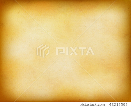 Vintage old paper background. 48215595