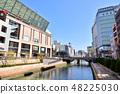 Hakata Riverain函館福岡亞洲美術館福岡市博多區下北川町 48225030