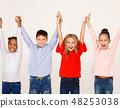 儿童 孩子 小朋友 48253038