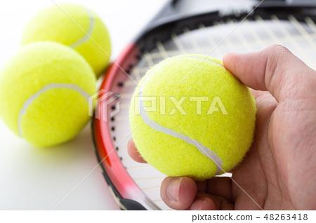 網球 48263418