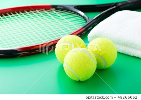 網球 48266062