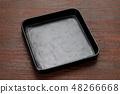 餃子的鐵盤 48266668