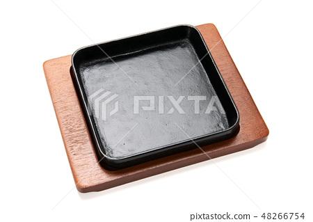 餃子的鐵盤 48266754