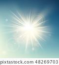 แสง,เบา,แสงอาทิตย์ 48269703