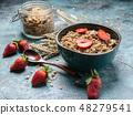 穀類 食物 食品 48279541