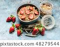 穀類 食物 食品 48279544