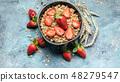 ธัญญาหาร,อาหาร,กราโนล่า 48279547