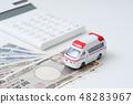 의료 보험 48283967