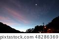 夜景 48286369