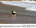 It's a summer seaside summer ~ 48288204
