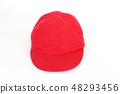 빨간 모자 48293456