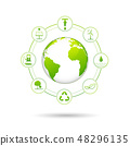 พลังงาน,สีเขียว,เขียว 48296135