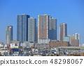 【카나가와 현】 무사시 코스 타워 맨션 군 48298067