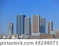 [Kanagawa] Musashikosugi Tower Mansion Group 48298073