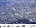 武藏野Musashisakai站,三鹰站 48300624