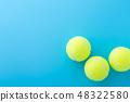网球 48322580