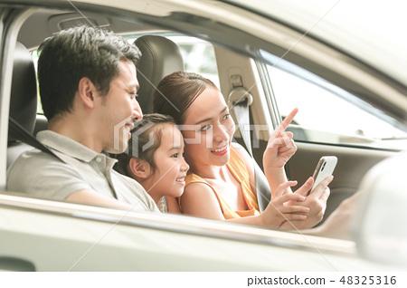 生活方式家庭 48325316