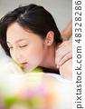女性美容美學 48328286
