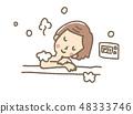 여성 [선화 시리즈] 48333746