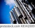 Jean Sibelius monument 48342689