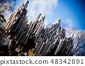 Jean Sibelius monument 48342691